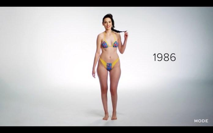 ClioMakeUp-costumi-da-bagno-body-painting-storia-video-bikini-ispirazioni-42