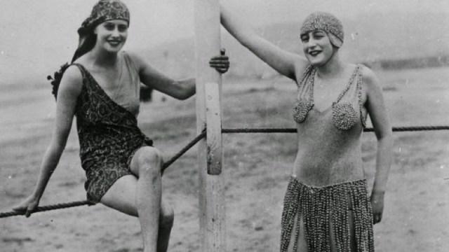 ClioMakeUp-costumi-da-bagno-body-painting-storia-video-bikini-ispirazioni-7