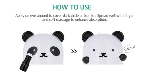 ClioMakeUp-flop-del-mese-giugno-prodotti-opinioni-Panda-tony-moly-1