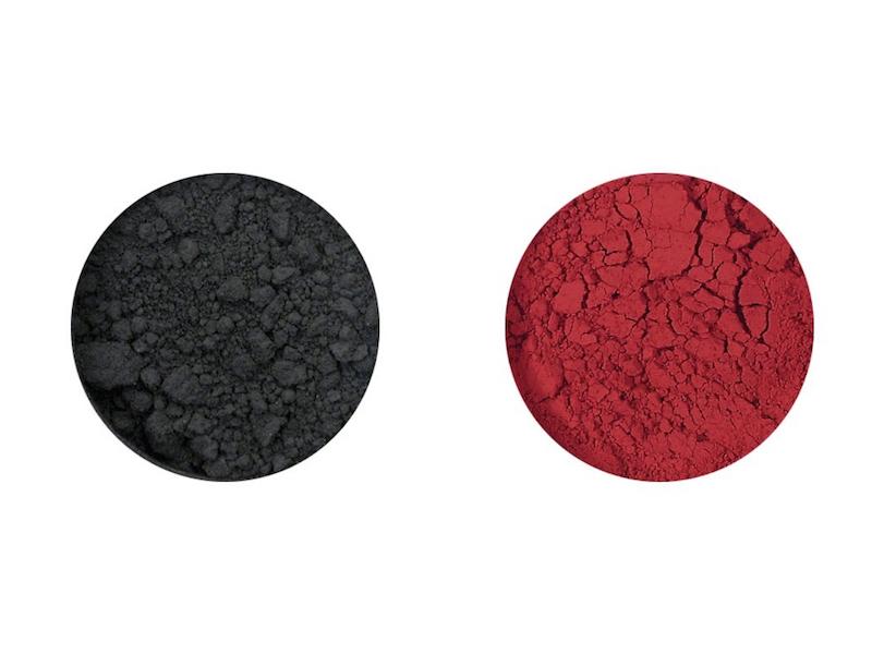 ClioMakeUp-flop-del-mese-giugno-prodotti-opinioni-body-shop-shade-adjusting-drops-pigmenti