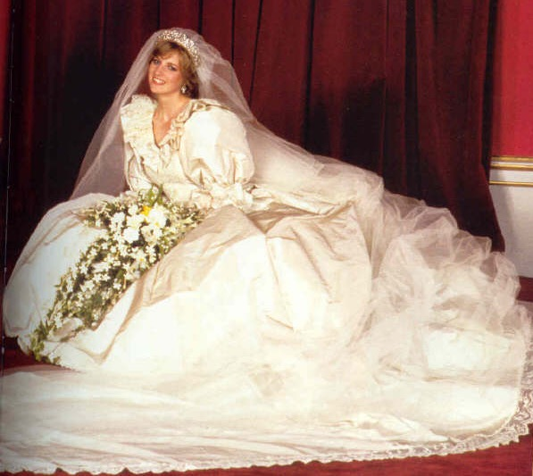 ClioMakeUp-lady-diana-matrimonio-2-abito