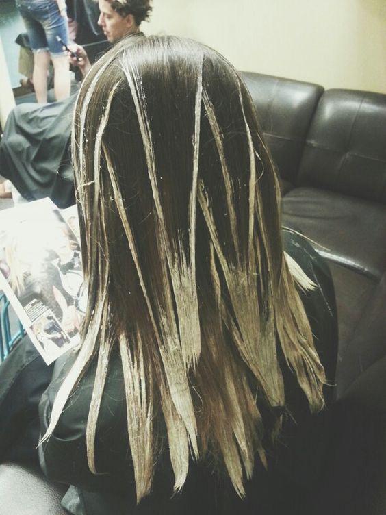 ClioMakeUp-layage-capelli-trend-estate-moda-starsystem-come-realizzarlo-balayage