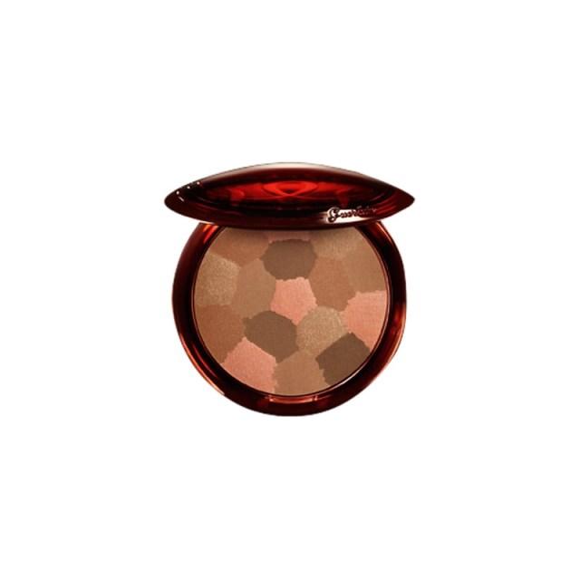 ClioMakeUp-les-beiges-chanel-terracotta-guerlain-bronzer-terra-migliore-9