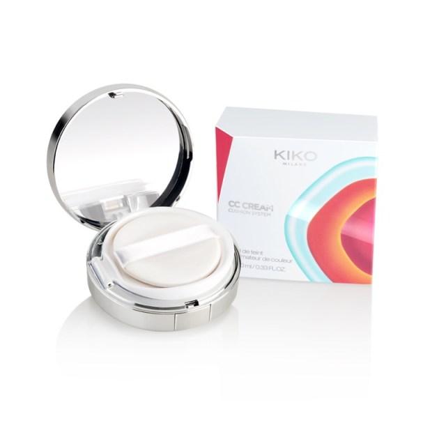 ClioMakeUp-migliori-prodotti-kiko-4-cc-cream-cushion
