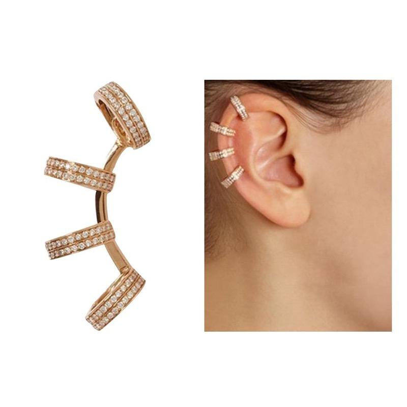 ClioMakeUp-piercing-orecchio-orecchino-finto-senza-buco-ear-cuff-nome-1