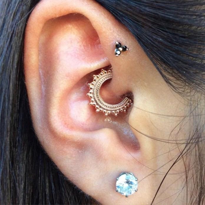 ClioMakeUp-piercing-orecchio-orecchino-finto-senza-buco-ear-cuff-nome-19