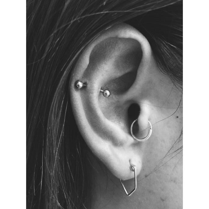 ClioMakeUp-piercing-orecchio-orecchino-finto-senza-buco-ear-cuff-nome-22