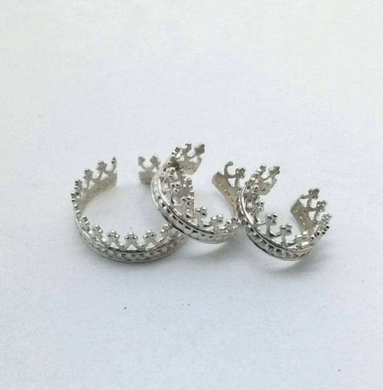 ClioMakeUp-piercing-orecchio-orecchino-finto-senza-buco-ear-cuff-nome-7