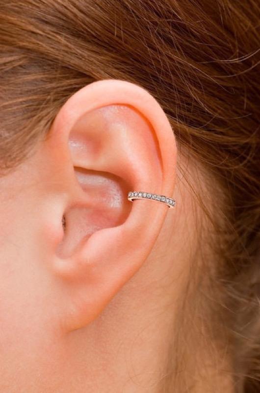 ClioMakeUp-piercing-orecchio-orecchino-finto-senza-buco-ear-cuff-nome-8