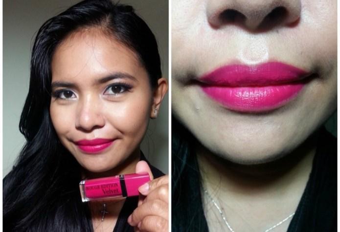 ClioMakeUp-rossetto-rosa-indiano-castane-more-migliore-colore-17