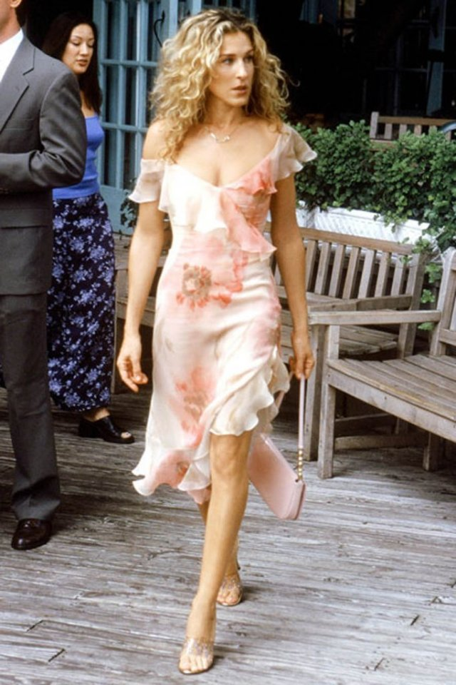 ClioMakeUp-sex-and-the-city-4-carrie-bradshaw