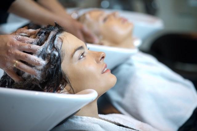 ClioMakeUp-shampoo-senza-solfati-sles-sls-cuoio-capelluto-delicato-irritato-forfora-dermatite-2