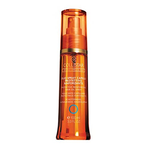 ClioMakeUp-solari-per-capelli-4-collistar