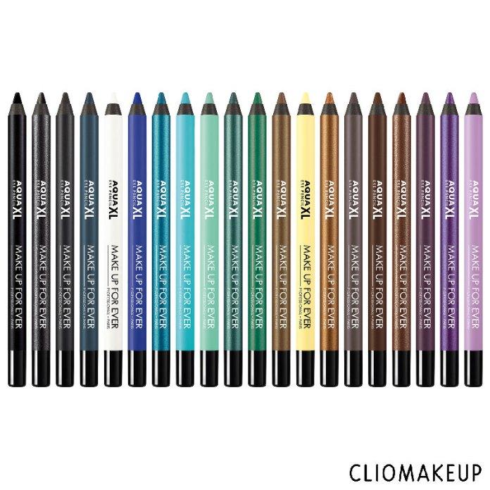 cliomakeup-aqua-xl-make-up-for-ever-2