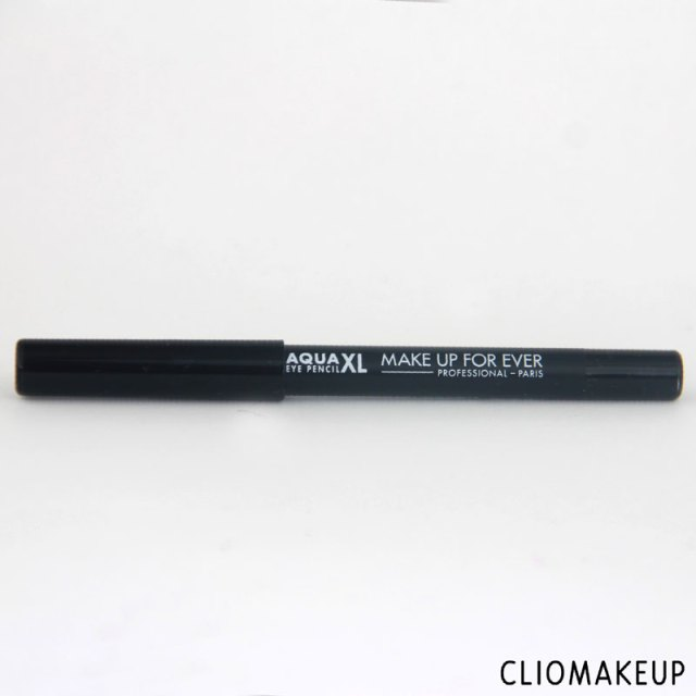 cliomakeup-aqua-xl-make-up-for-ever-3