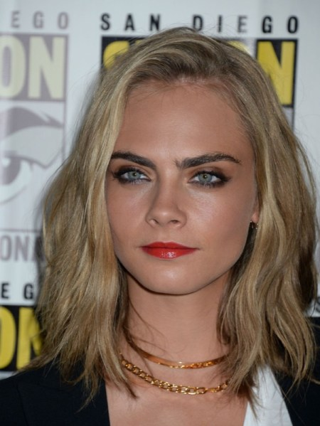 cliomakeup-comic-con-beauty-look-2016-16