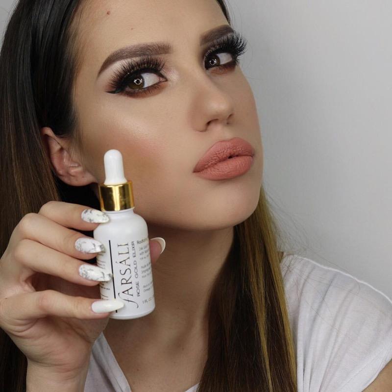 cliomakeup-facial-oil-beauty-trend-5