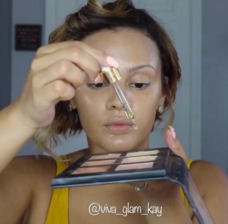 cliomakeup-facial-oil-beauty-trend-9