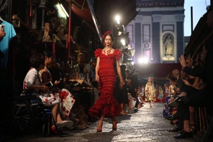 cliomakeup-fashion-show-fendi-dolce-e-gabbana-roma-napoli-16