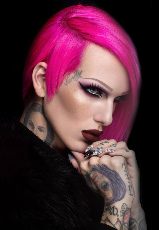 cliomakeup-jeffree-star-11