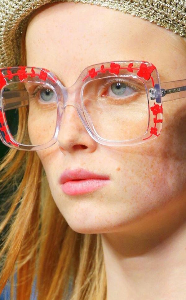 cliomakeup-occhiali-da-vista-10-pazzi