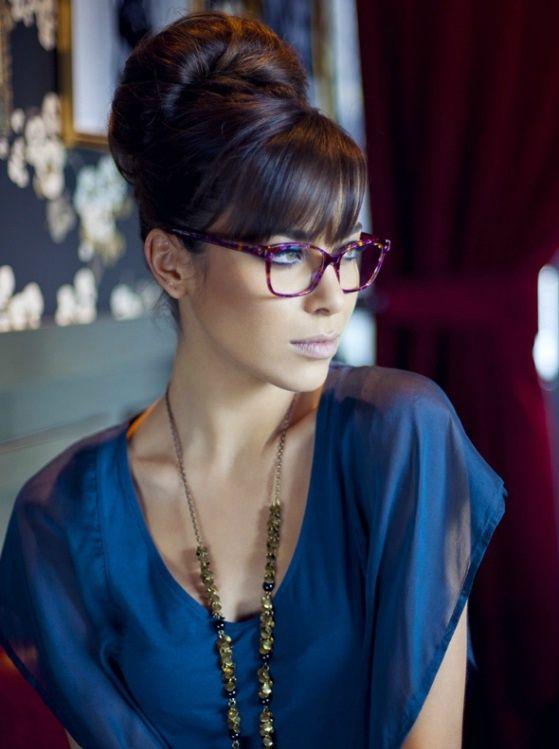 cliomakeup-occhiali-da-vista-11-occhi-blu