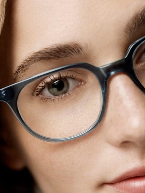 cliomakeup-occhiali-da-vista-7-occhi-verdi