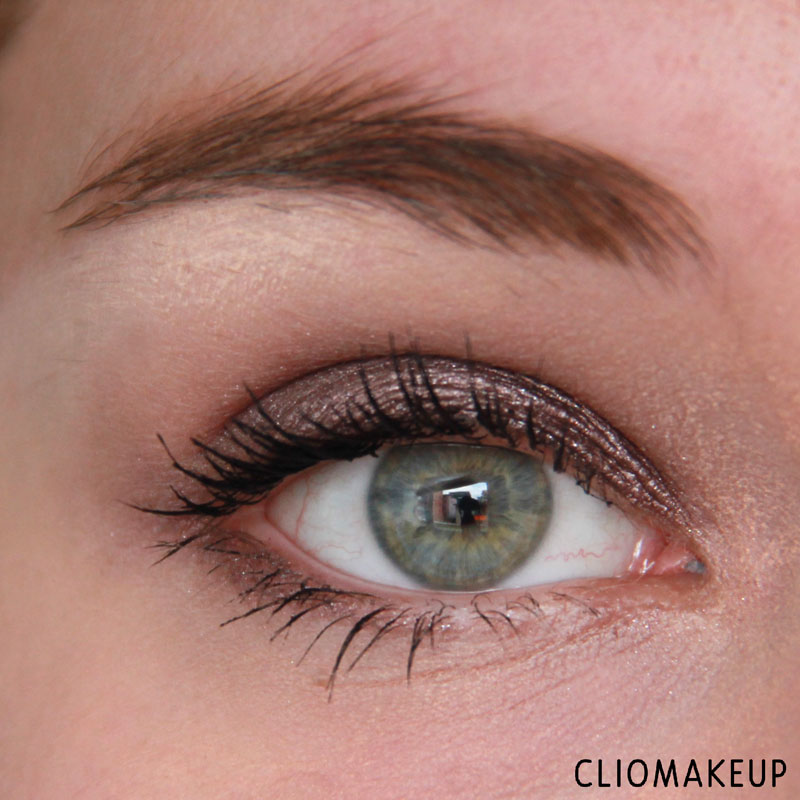 cliomakeup-recensione-24-ore-creamy-eyeshadow-deborah-milano-11