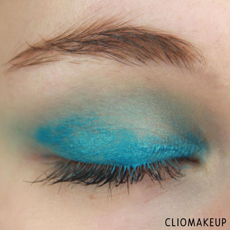 cliomakeup-recensione-24-ore-creamy-eyeshadow-deborah-milano-18