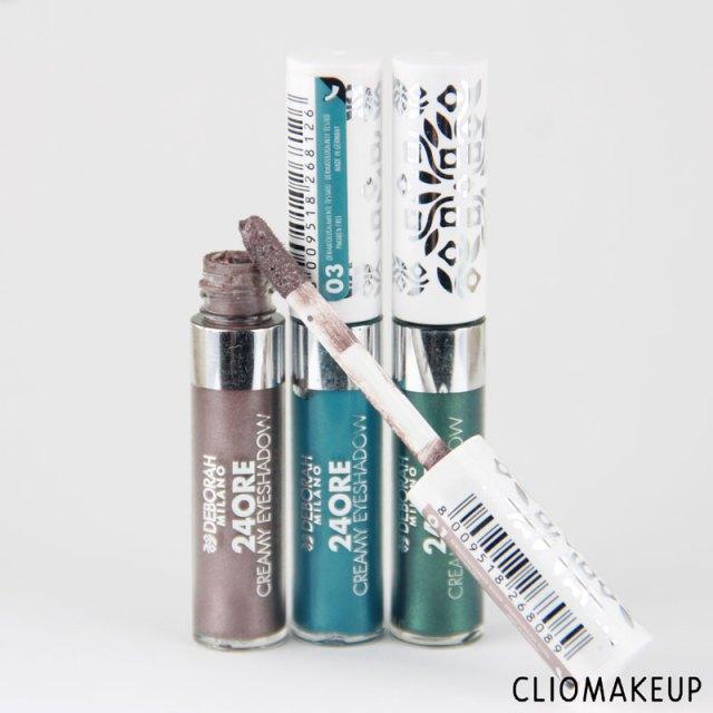 cliomakeup-recensione-24-ore-creamy-eyeshadow-deborah-milano-2