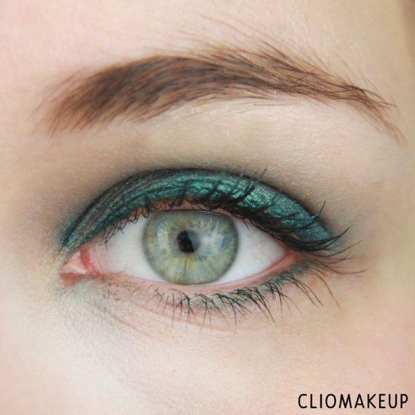 cliomakeup-recensione-24-ore-creamy-eyeshadow-deborah-milano-21