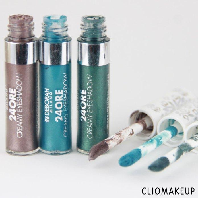 cliomakeup-recensione-24-ore-creamy-eyeshadow-deborah-milano-4