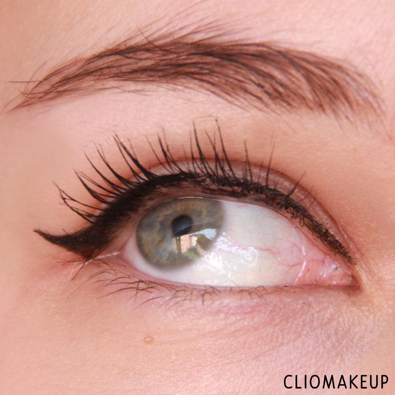cliomakeup-recensione-24-ore-cushion-eyeliner-deborah-milano-10