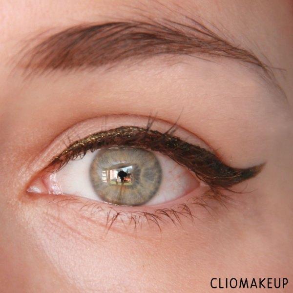 cliomakeup-recensione-24-ore-cushion-eyeliner-deborah-milano-13