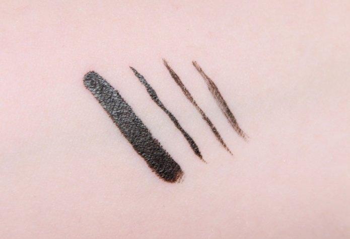 cliomakeup-recensione-24-ore-cushion-eyeliner-deborah-milano-6