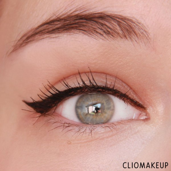 cliomakeup-recensione-24-ore-cushion-eyeliner-deborah-milano-9