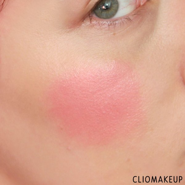 cliomakeup-recensione-3d-colour-and-glow-blush-kiko-14