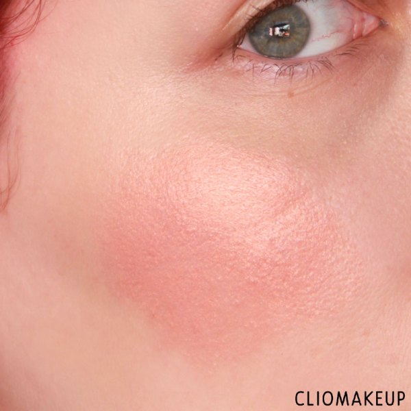 cliomakeup-recensione-3d-colour-and-glow-blush-kiko-17