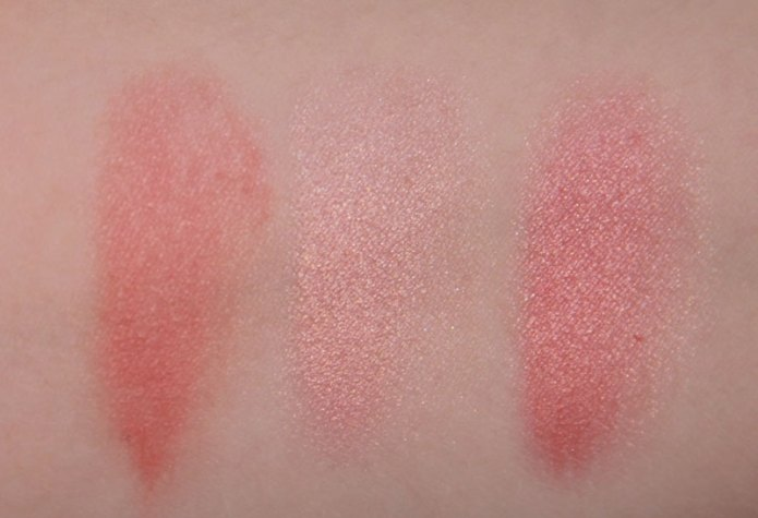 cliomakeup-recensione-3d-colour-and-glow-blush-kiko-5