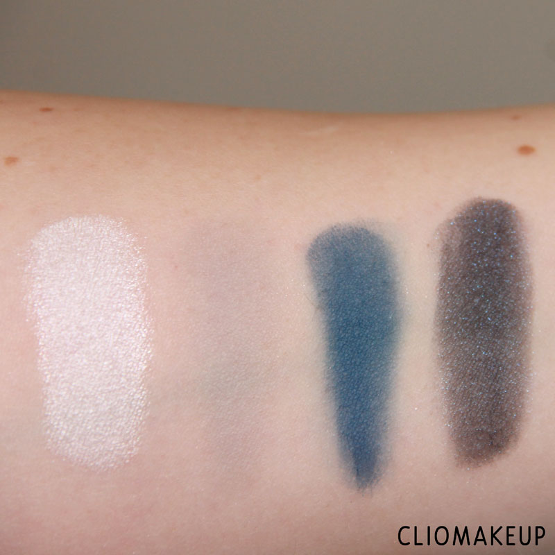 cliomakeup-recensione-eyes-and-lips-palette-deborah-milano-10