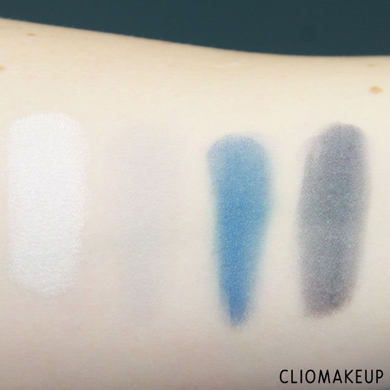 cliomakeup-recensione-eyes-and-lips-palette-deborah-milano-11