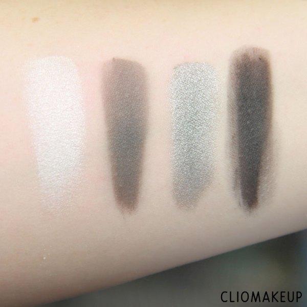 cliomakeup-recensione-eyes-and-lips-palette-deborah-milano-15