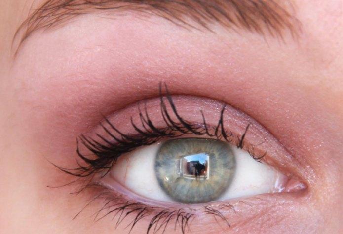 cliomakeup-recensione-eyes-and-lips-palette-deborah-milano-18