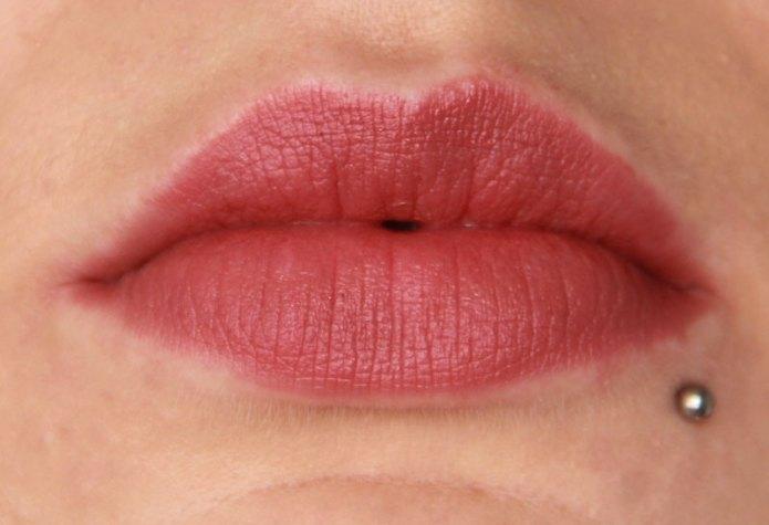 cliomakeup-recensione-eyes-and-lips-palette-deborah-milano-20