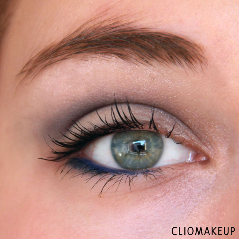 cliomakeup-recensione-eyes-and-lips-palette-deborah-milano-24