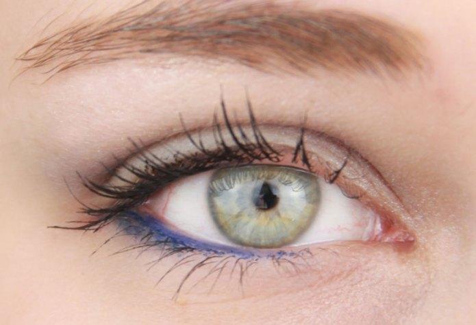 cliomakeup-recensione-eyes-and-lips-palette-deborah-milano-25