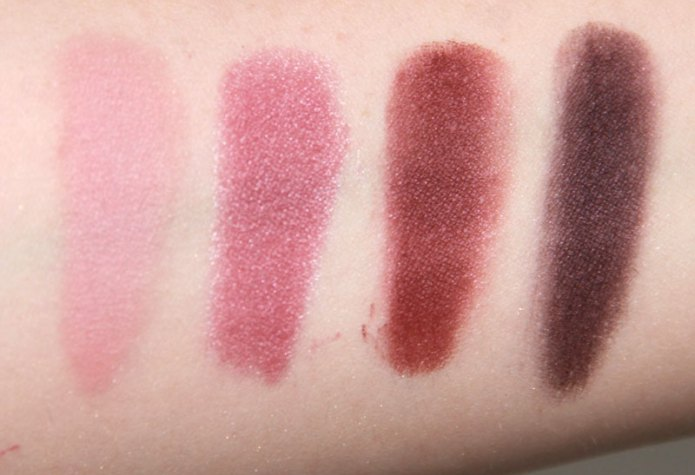 cliomakeup-recensione-eyes-and-lips-palette-deborah-milano-6