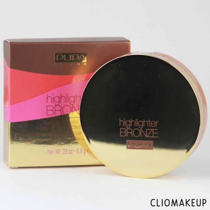 cliomakeup-recensione-highlighter-bronze-pupa-1