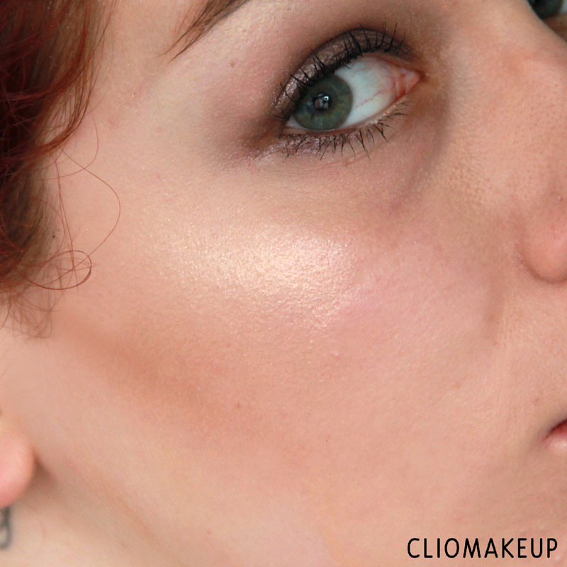 cliomakeup-recensione-highlighter-bronze-pupa-17