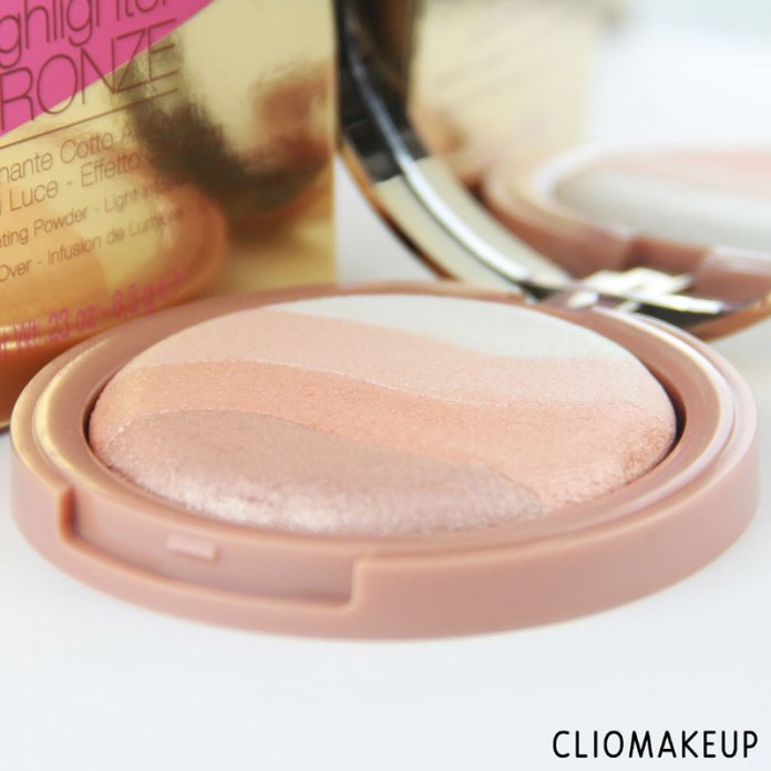 cliomakeup-recensione-highlighter-bronze-pupa-3